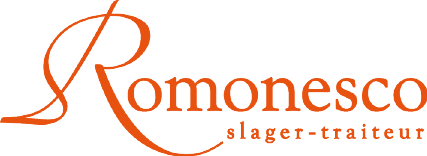 Romonesco